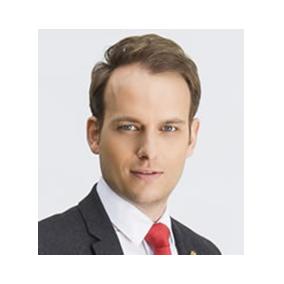 Knoll Sven