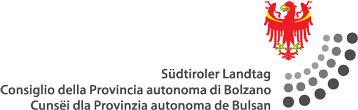 Consiglio della Provincia autonoma di Bolzano